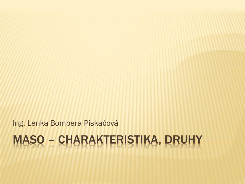 Číslo projektu CZ.1.07/1.5.00/34.0124 Název projektu DUM Škola budoucnosti s využitím IT VY_12_INOVACE_OV41 Název školy SPŠ a SOŠGS Most Předmět Odborný výcvik Tematická oblast Nauka o zboží II.