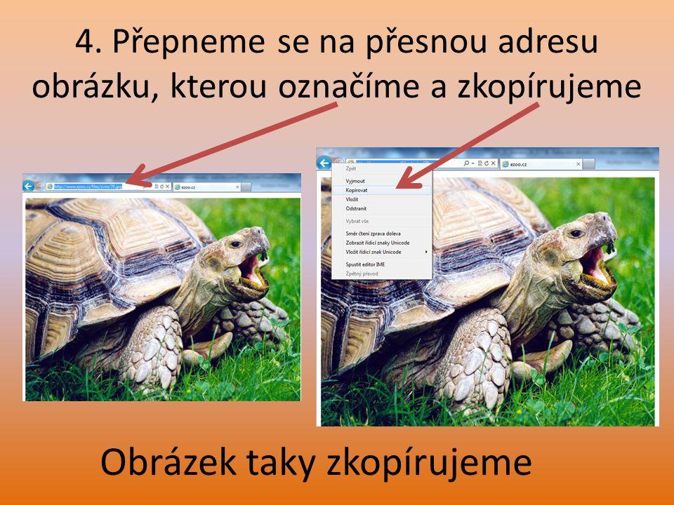 http://www.ezoo.cz/zvire.php?zvire_id=70 12.5.2013 Citace: Výsledek