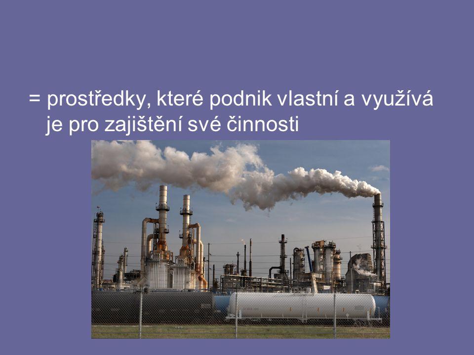 Vzor faktury http://www.fakturman.cz/pdf/faktura_bez_d ph.pdfhttp://www.fakturman.cz/pdf/faktura_bez_d ph.pdf