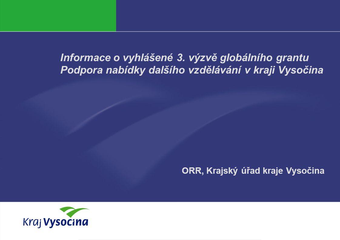Ing.Jana Hadravová 22 29.