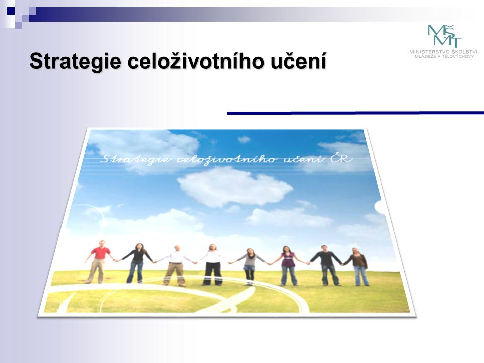 Výběrová šetření pracovních sil (LFS)