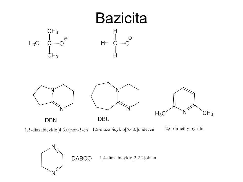 Bazicita