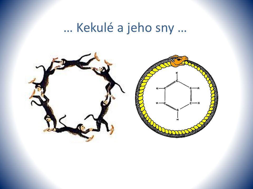 Názvosloví Základní aromatické uhlovodíky mají triviální názvy.