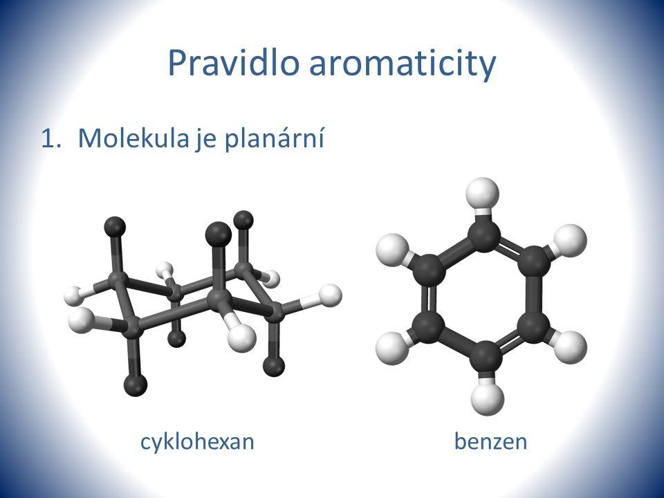 některé areny mají jak triviální, tak semisystematické název toluen methylbenzen styren vinylbenzen ethenylbenzen kumen isopropylbenzen (1-methylethyl)benzen propan-2-ylbenzen