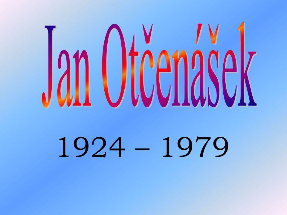 1924 – 1979