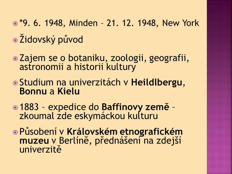  * 9.6. 1948, Minden – 21. 12.