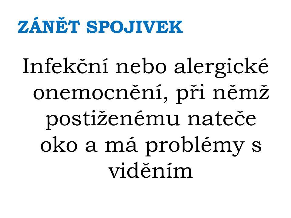 www.zbynekmlcoch.cz