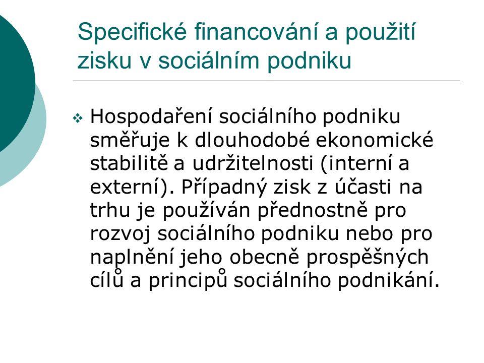 Pracovní činnosti zaměstnanců Trutnovská zeleň, o.p.s.