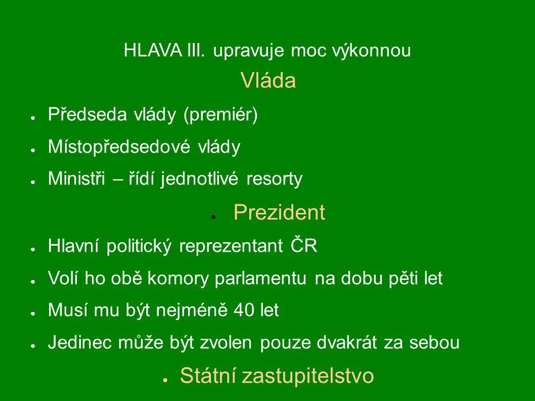 HLAVA III.