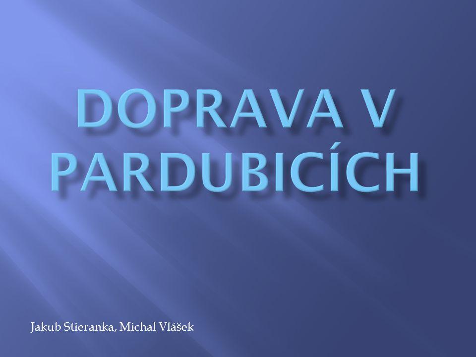 Jakub Stieranka, Michal Vlášek