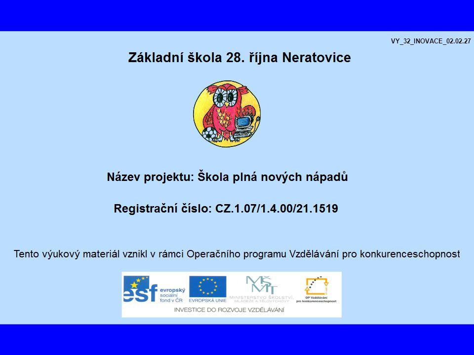 VY_32_INOVACE_02.02.27