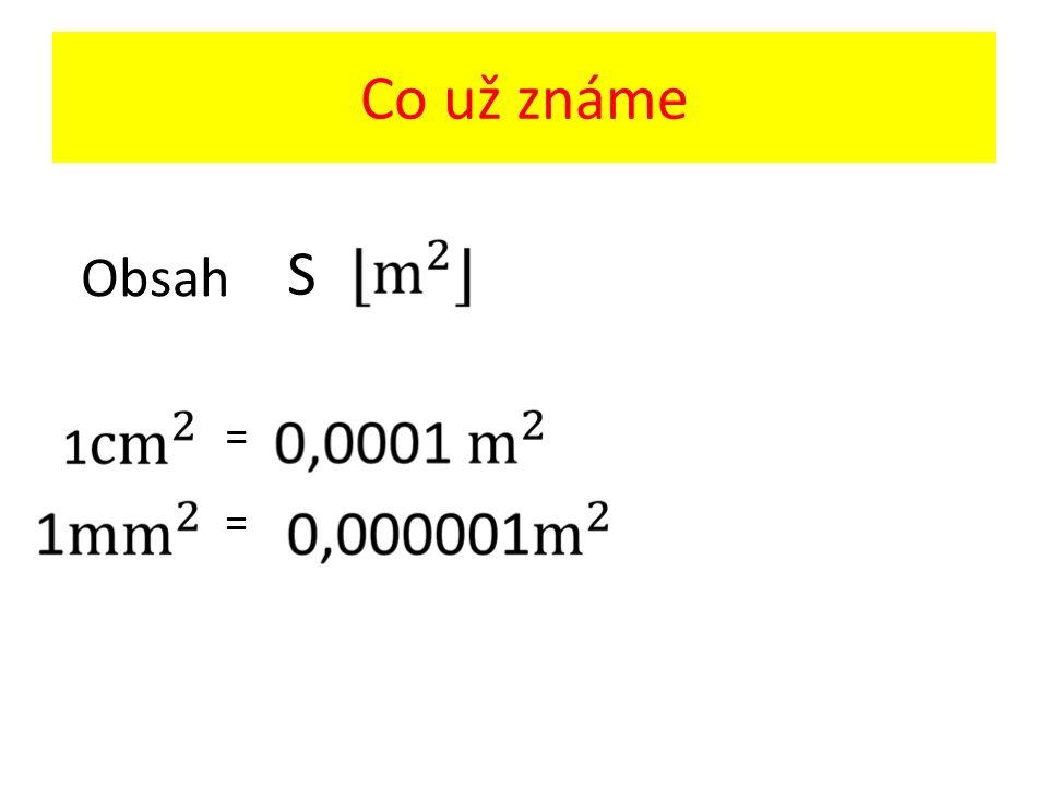 Základní veličiny název značkajednotka Základní veličiny Délka l (d,..) m Hmotnost m kg Čas s Termodynamická teplota T K Svítivost I cd Elektrický proud I A Látkové množství n mol
