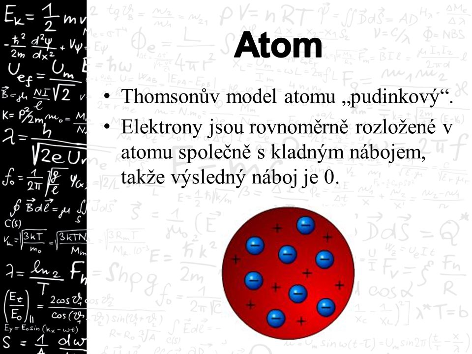 Periodická tabulka prvků  Oproti tomu, prvky z 1.