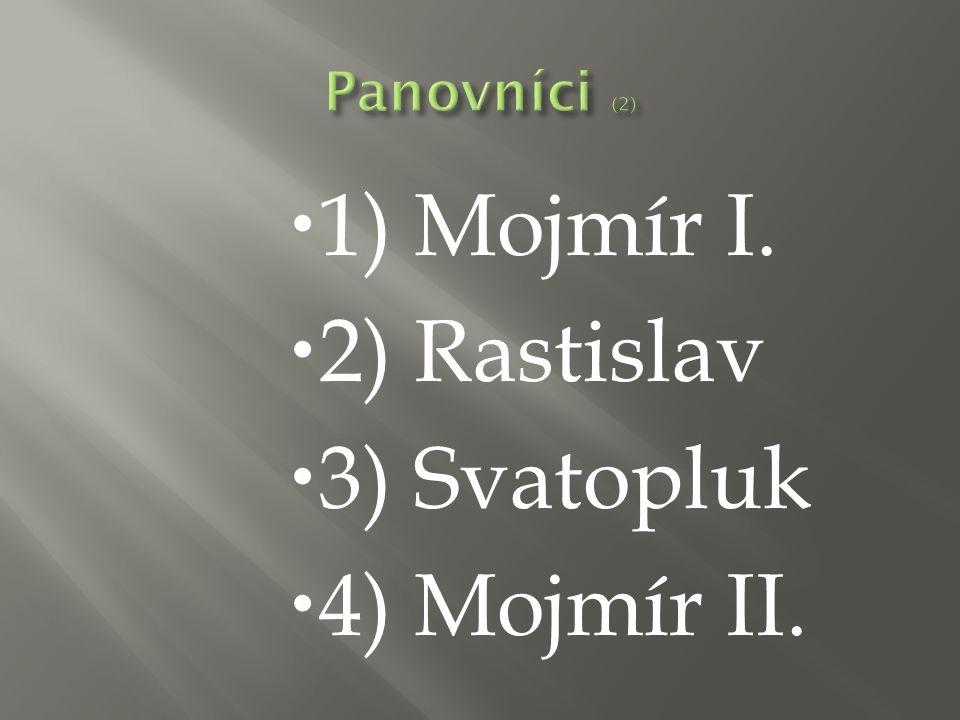 1.http://www.slovane.cz/pic/vm/mapka01.jpg http://www.slovane.cz/pic/vm/mapka01.jpg 2.