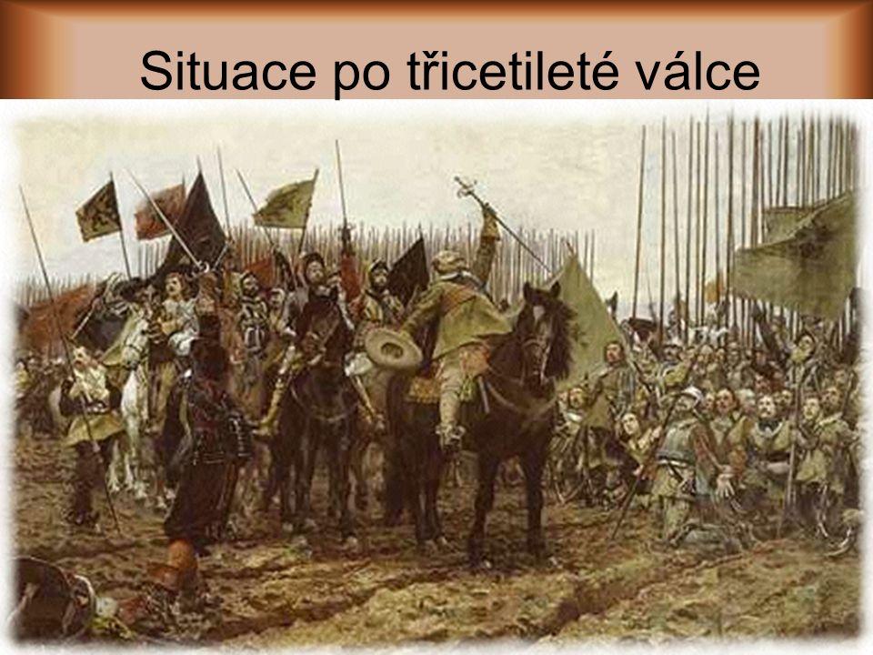 Vestfálský mír