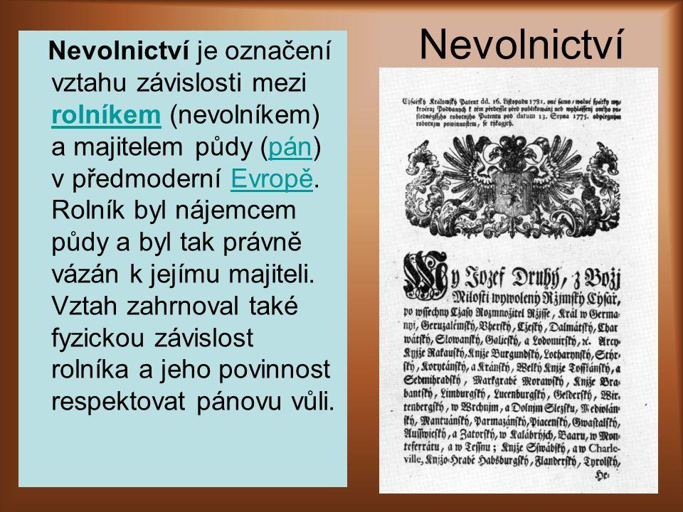 Vzpoury Jan Sladký Kozina (10.září 1652, Újezd u Domažlic - 28.