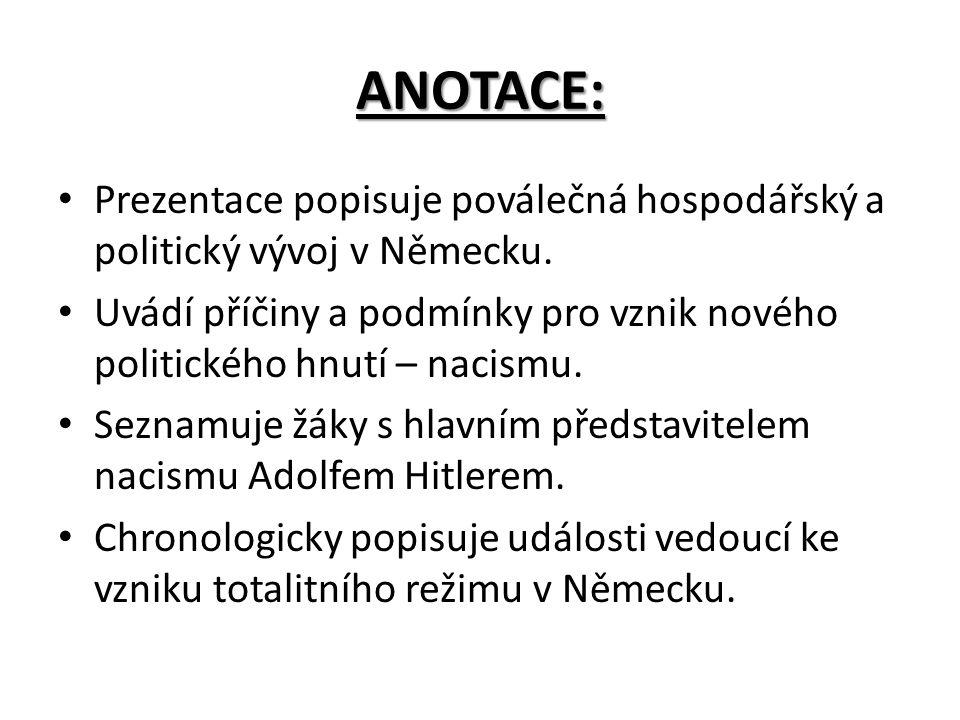 Ukázky protižidovských nařízení v českých zemích