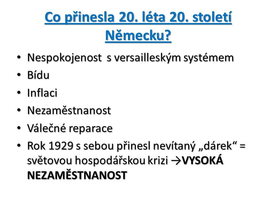 NSDAP 24.