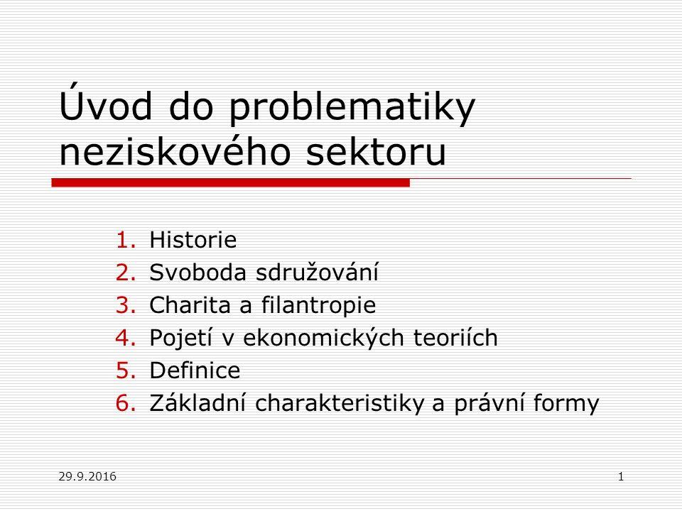 Český právní řád: § 18, zák.č.