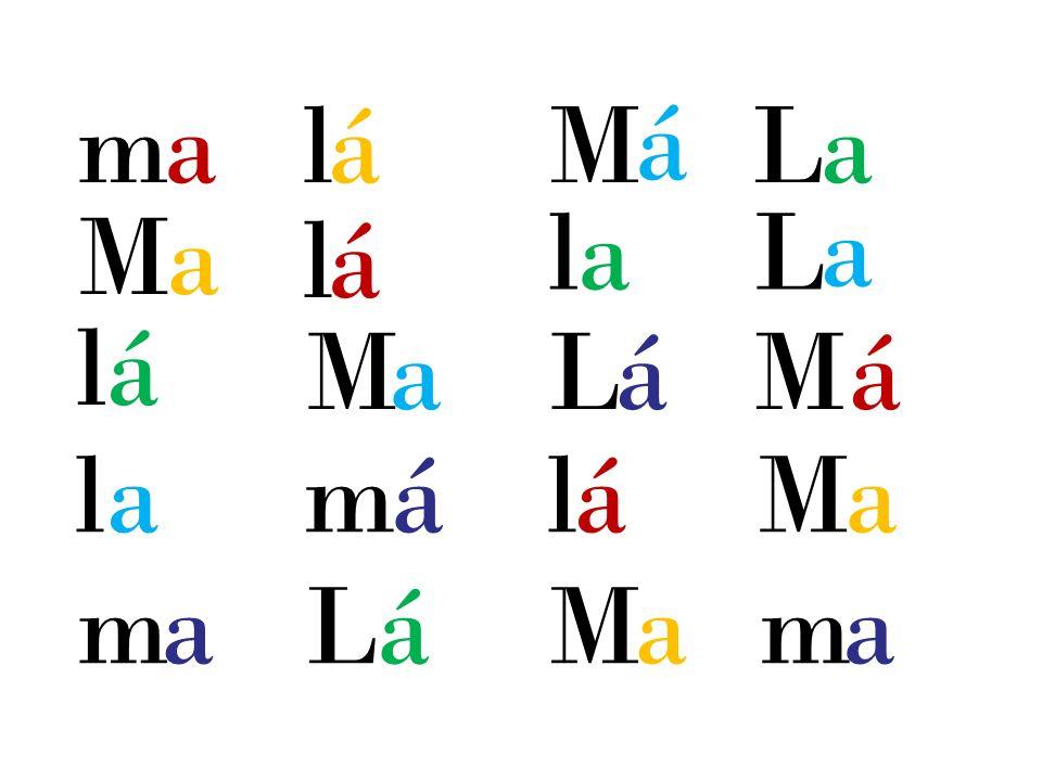 ma M l l m a á a a l ML l ml M L l M L M M L m á á a á á á a á á a a a á a a