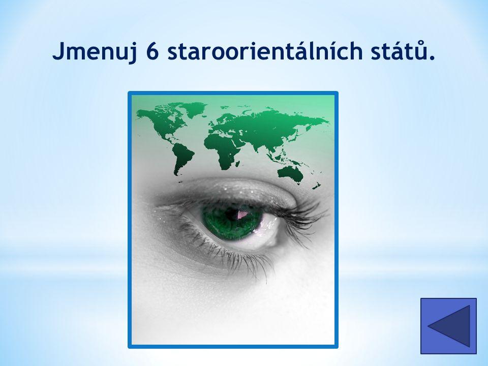 Použité zdroje ilustrace klipart www.office.microsoft.com