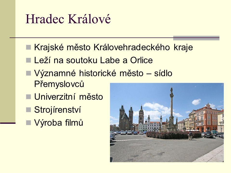 Použité zdroje Prazak.Hradec Králové - Velké náměstí.jpg [online].