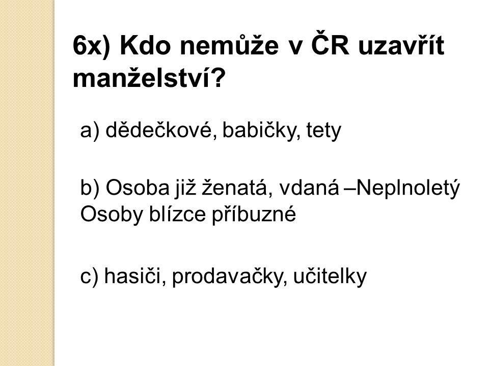 5x) Jaká jsou řešení konfliktu a) zbabělost, hrdinství b) únik, konfrontace, dohoda c) souboj