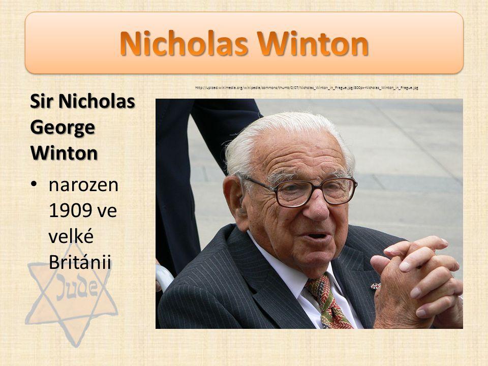 narodil se v rodině německo-židovského obchodníka Wertheimera.
