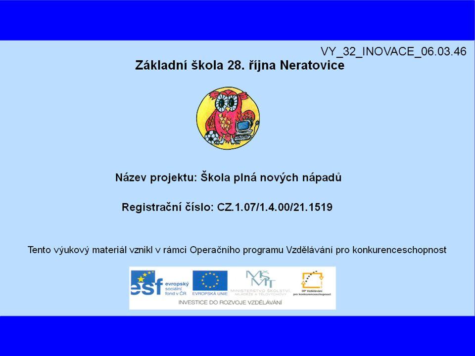 VY_32_INOVACE_06.03.46
