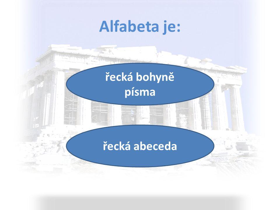 Příchod nových řeckých kmenů je spojen: s úpadkem kultury s rozvojem kultury