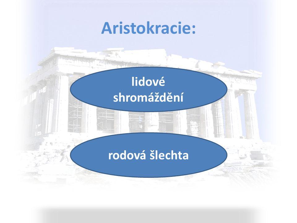 Alfabeta je: řecká bohyně písma řecká abeceda