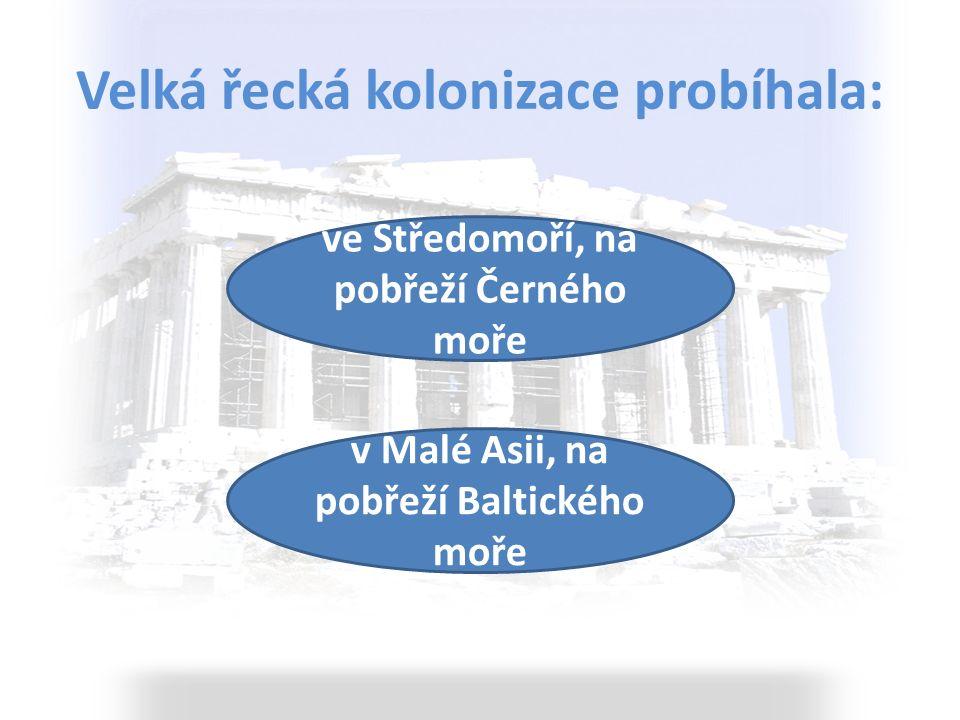 Mezi řemeslníky byli v Řecku počítáni: pouze hrnčíři, koželuzi, tesaři, loďaři… i pěvci, věštci, lékaři