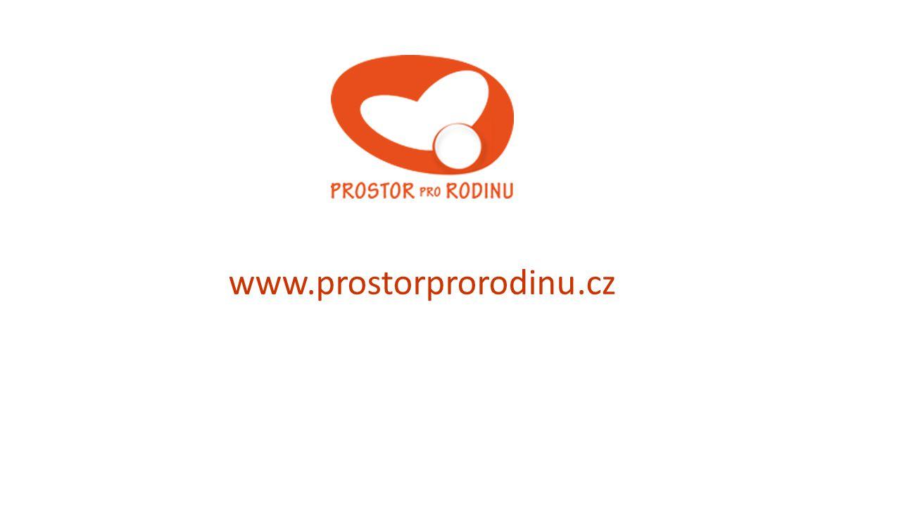www.prostorprorodinu.cz