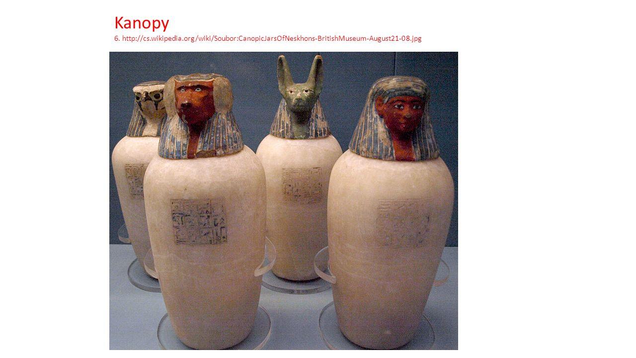 3.Písmo Hieroglyfy – obrázkové. Psali na papyrus nebo kámen.