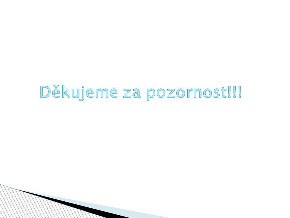 Vytvořily: Dominika Dvořáková, Dominika Karasová, Tereza Köglerová, Michaela Tranová Odkazy: hhttp://zivotopis.osobnosti.cz/richard-krajco.php hhttps://cs.wikipedia.org/wiki/Richard_Kraj%C4%8Do hhttps://www.google.com/imghp?hl=cs