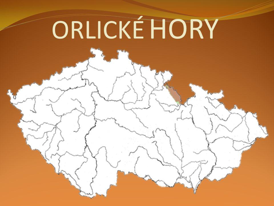 POUŽITÉ ZDROJE Snímek 24 - Ilustrace www.office.microsoft.comwww.office.microsoft.com Mapa ČR a pohoří – vlastní tvorba