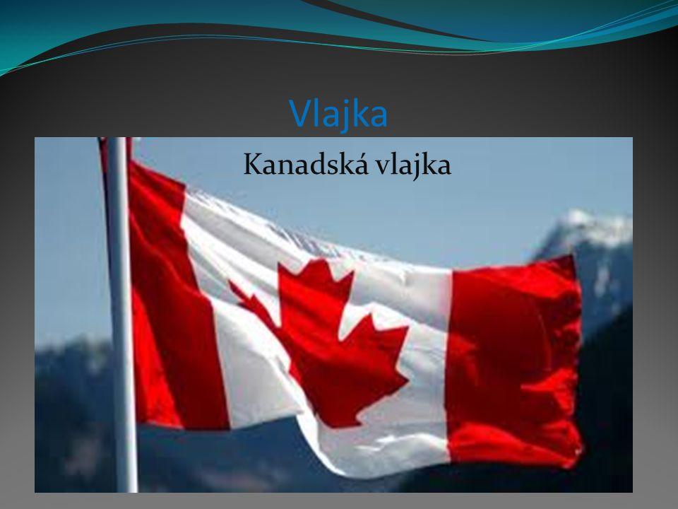 Složený satelitní snímek Kanady