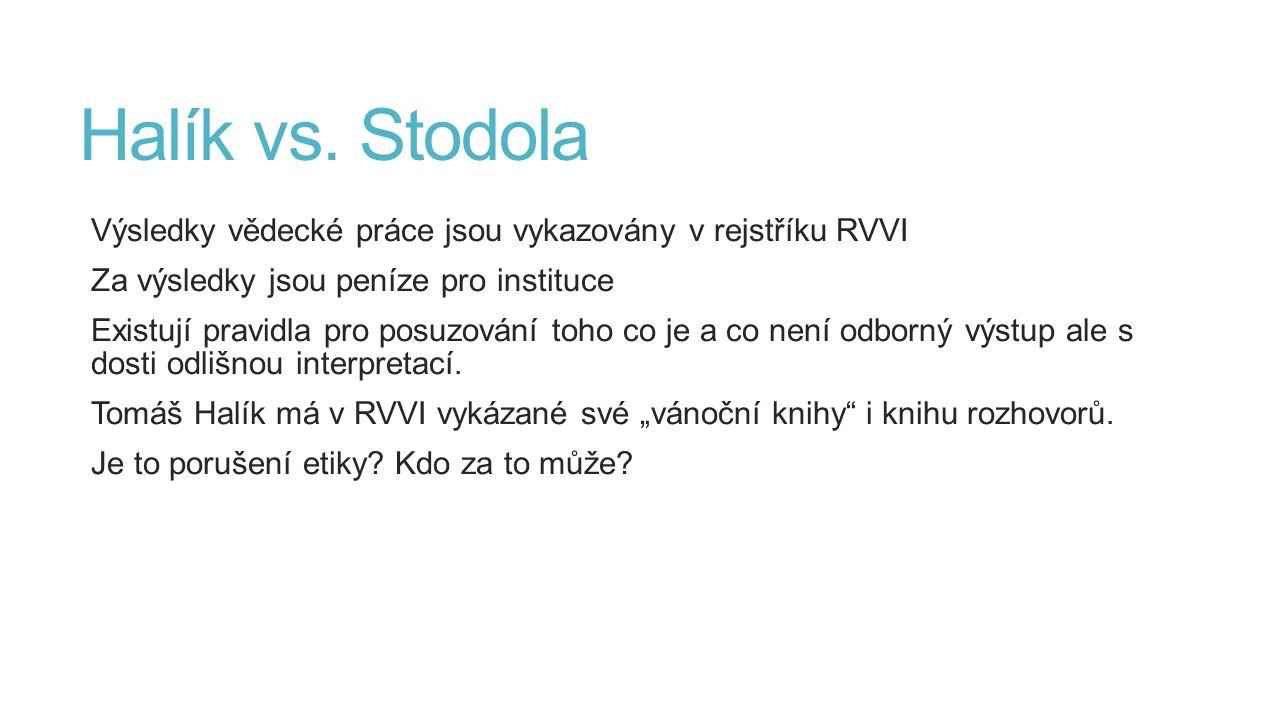 Bezouškova aféra prof.RNDr. Karel Bezouška, CSc., DSc.