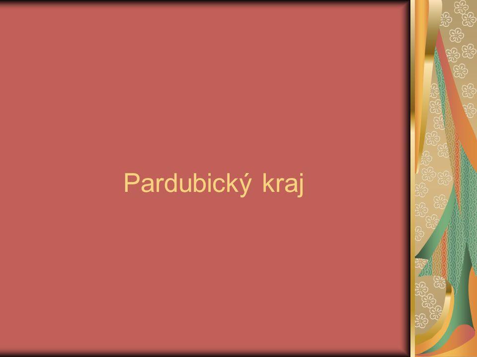 Chrudim, Pardubice, Svitavy, Ústí n.O.