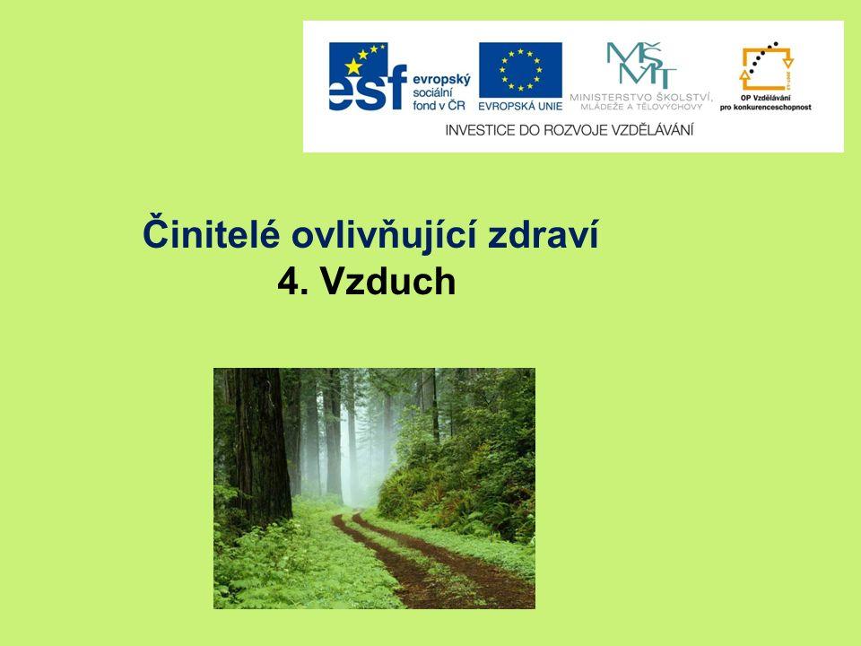 Použité zdroje Občanská výchova pro odborná učiliště I Autorka Hana Kovaříková, vydalo 2003 nakladatelství Septima http://cs.wikipedia.org/wiki/Ultrafialov%C3%A9_z%C3% A1%C5%99en %C3%AD http://www.ekopolis.cz/ekowiki/ud%C3%A1losti/%C4%8 Derven%C3%A9-ud%C3%A1losti/kysel%C3%BD- d%C3%A9%C5%A1%C5%A5.aspx