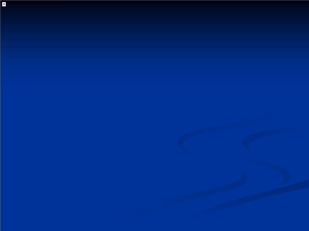 ELEKTROTECHNIKA Strojírenství – 2. ročník OB21-OP-EL-ELT-VAŠ-M-2-015 Stejnosměrné motory