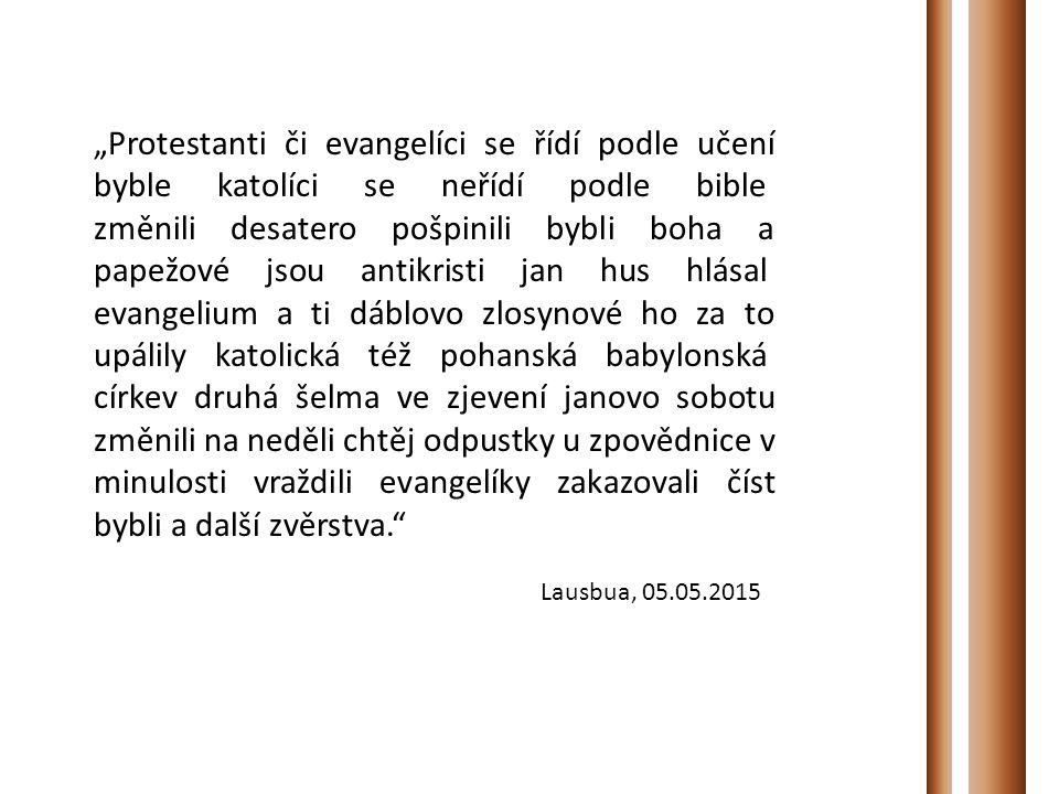 Zdroje: © Světová náboženství, cit.: 29.9.
