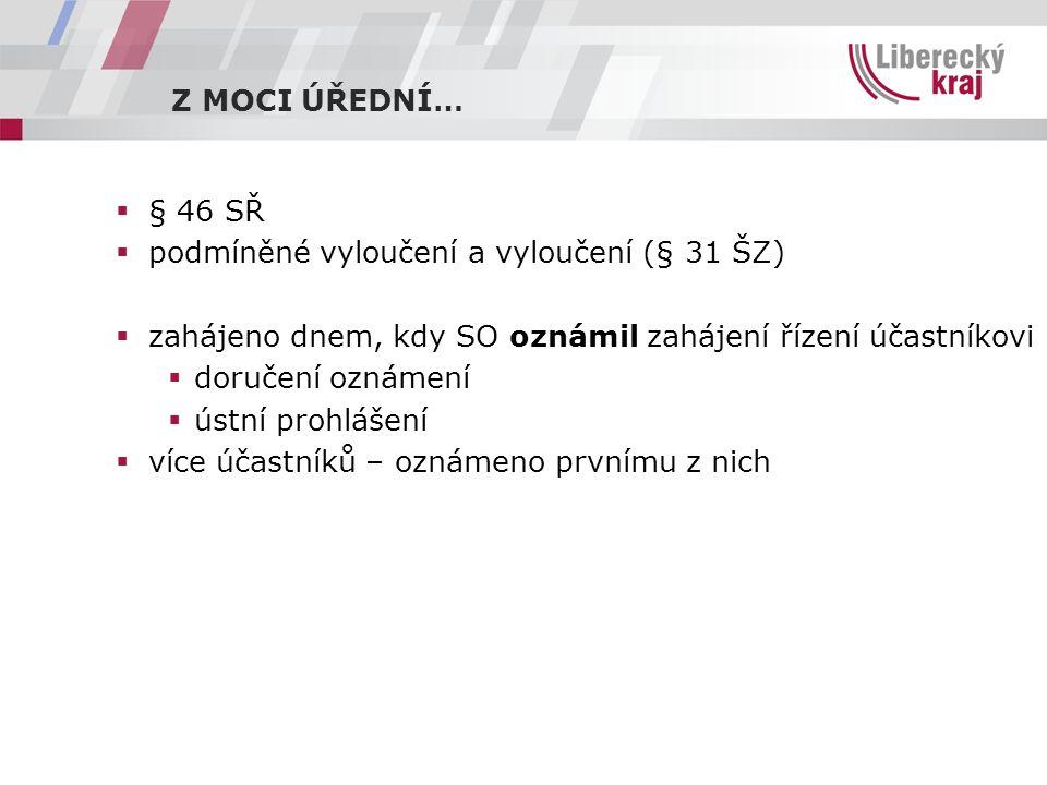 Děkuji za pozornost kontakt: eva.kotkova@kraj-lbc.cz 485 226 231