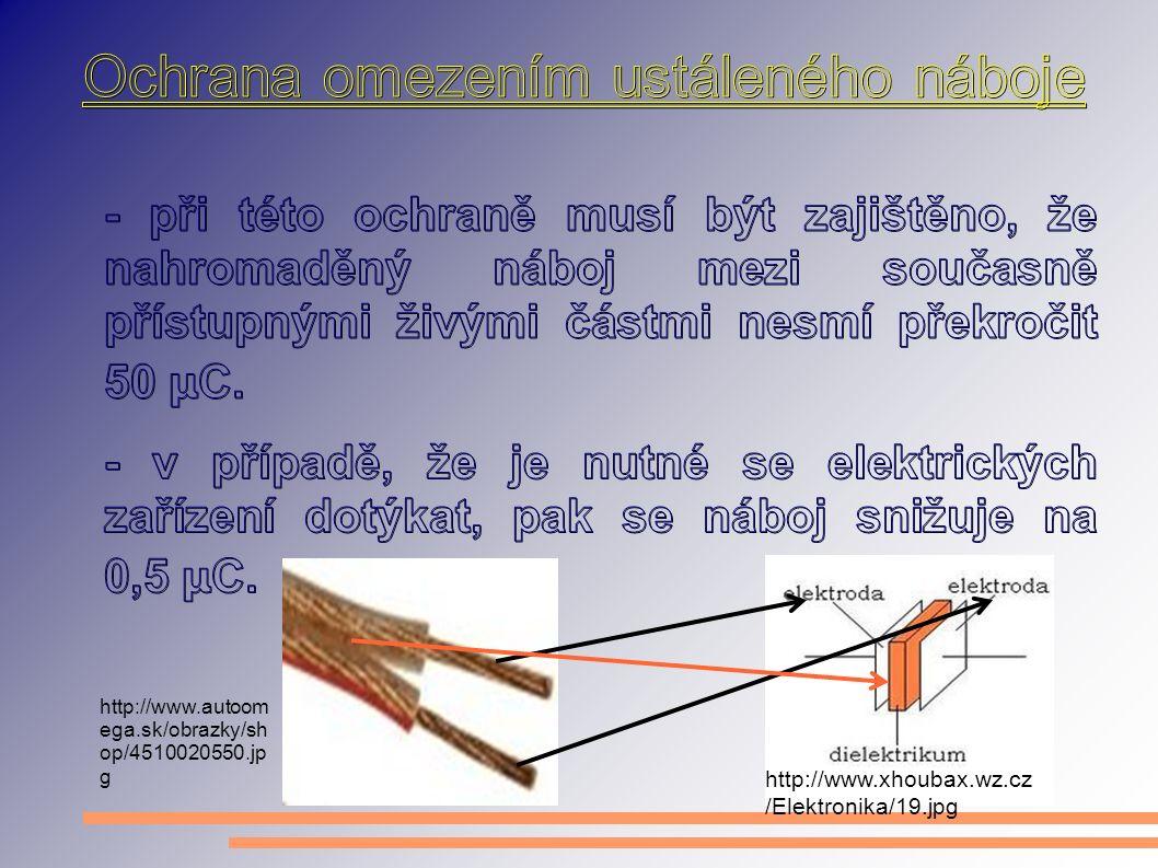 http://www.autoom ega.sk/obrazky/sh op/4510020550.jp g http://www.xhoubax.wz.cz /Elektronika/19.jpg