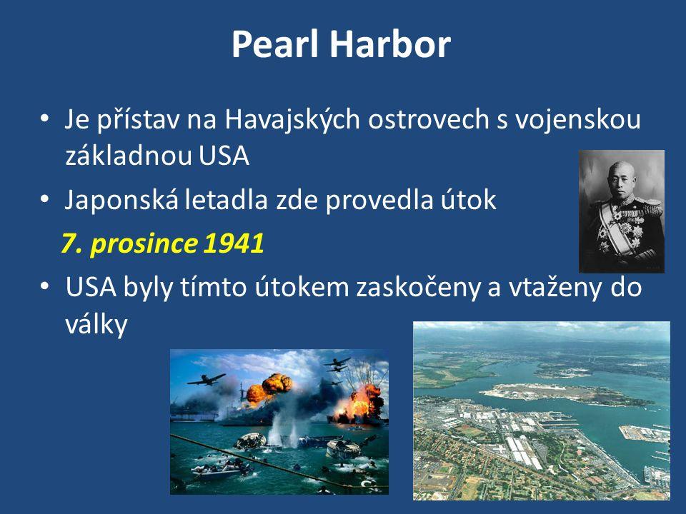 Použité odkazy a literatura http://www.provitacz.cz/cd-s-nastennymi-mapami/ii-svetova-valka-v-tichomori-1941-1945-1 http://www.moderni-dejiny.cz/clanek/valka-v-tichomori-1940-1943/ http://www.ceskatelevize.cz/porady/10116764727-zrada-v-budapesti/207382536530009-mimoradna- udatnost-bitva-o-iwo-jimu/ http://www.ceskatelevize.cz/porady/10116764727-zrada-v-budapesti/207382536530009-mimoradna- udatnost-bitva-o-iwo-jimu/ http://thestentorian.com/2011/05/the-letter-that-bombed-hiroshima-and-nagasaki-%E2%80%93- einstein%E2%80%99s-biggest-mistake-a-look-at-the-death-equation-of-the-world%E2%80%99s-greatest- thinker-and-how-it-begun-the-nuclear-race-by-k/ http://thestentorian.com/2011/05/the-letter-that-bombed-hiroshima-and-nagasaki-%E2%80%93- einstein%E2%80%99s-biggest-mistake-a-look-at-the-death-equation-of-the-world%E2%80%99s-greatest- thinker-and-how-it-begun-the-nuclear-race-by-k/ http://www.wolfsondershausen.com/visions-of-the-apocalypse-ww2-and-the-golden-age-of-science-fiction/ http://nuclearweaponarchive.org/Usa/EnolaGay/EnolaGay.html http://lolyard.com/1020/nagasaki http://www.ilpaesenuovo.it/index.php/cultura/lecce/41804-in-ricordo-di-el-alamein-giornata-di- commemorazione-70d-anniversario.html http://www.ilpaesenuovo.it/index.php/cultura/lecce/41804-in-ricordo-di-el-alamein-giornata-di- commemorazione-70d-anniversario.html http://www.topedge.com/panels/ww2/na/monty.html http://www.waydn.com/answers/grandes-batallas-junio-1942-ii-guerra-mundial-victoria-de-rommel-en-africa- a-100-km-de-alejandria http://www.waydn.com/answers/grandes-batallas-junio-1942-ii-guerra-mundial-victoria-de-rommel-en-africa- a-100-km-de-alejandria http://ww2db.com/image.php?image_id=10512 J.