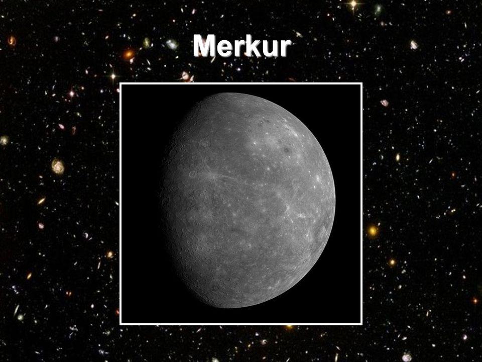 Meteorit Meteorit je menší kosmické těleso (původně meteoroid), které díky příznivým podmínkám dopadlo na povrch Země.Meteorit je menší kosmické těleso (původně meteoroid), které díky příznivým podmínkám dopadlo na povrch Země.