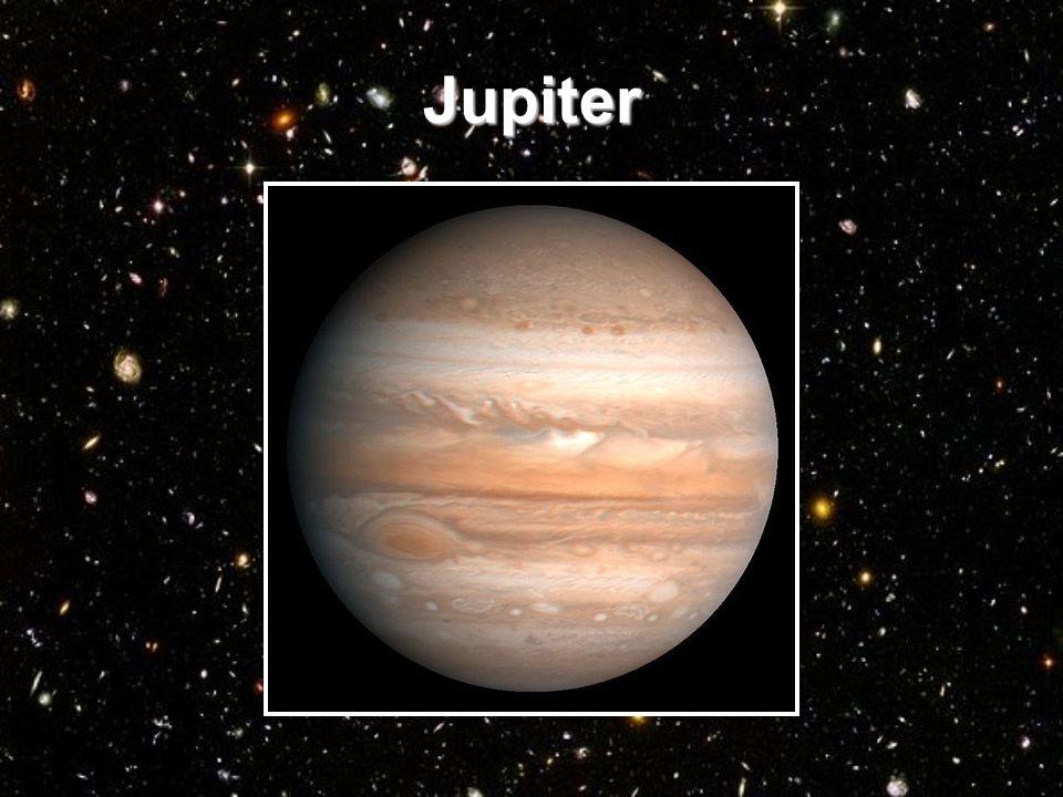 Jupiterovy měsíce IoIo EuropaEuropa GanymedGanymed CallistoCallisto