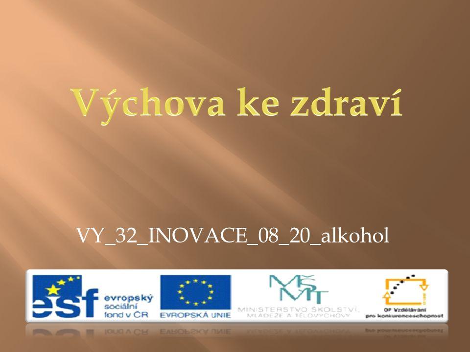 VY_32_INOVACE_08_20_alkohol