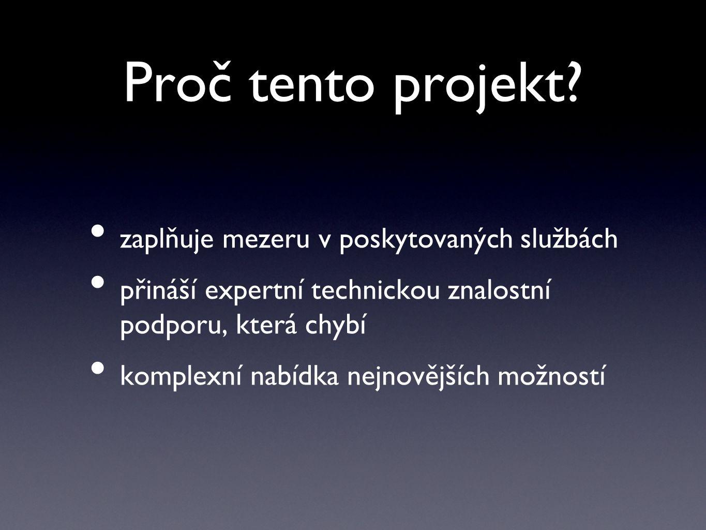 Centrum podpory pro zrakově postižené žáky (reg. č.