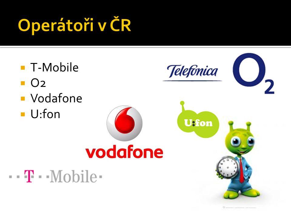 1) Co znamená termín GSM?PomocPomoc 2) Jaké znáš mobilní operátory v ČR?PomocPomoc 3) K čemu je v telefonu SIM karta?PomocPomoc